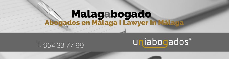 MalagAbogado.com
